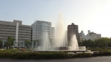 18:03 祈りの泉