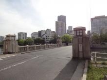 7:58 京橋