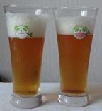 こんなビール