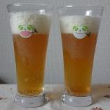 47都道府県の一番搾り 「信州に乾杯」 350ml