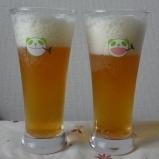 47都道府県の一番搾り 「長崎に乾杯」 350ml