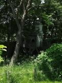 キャッスルツリーハウス