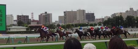 14:53 10レース