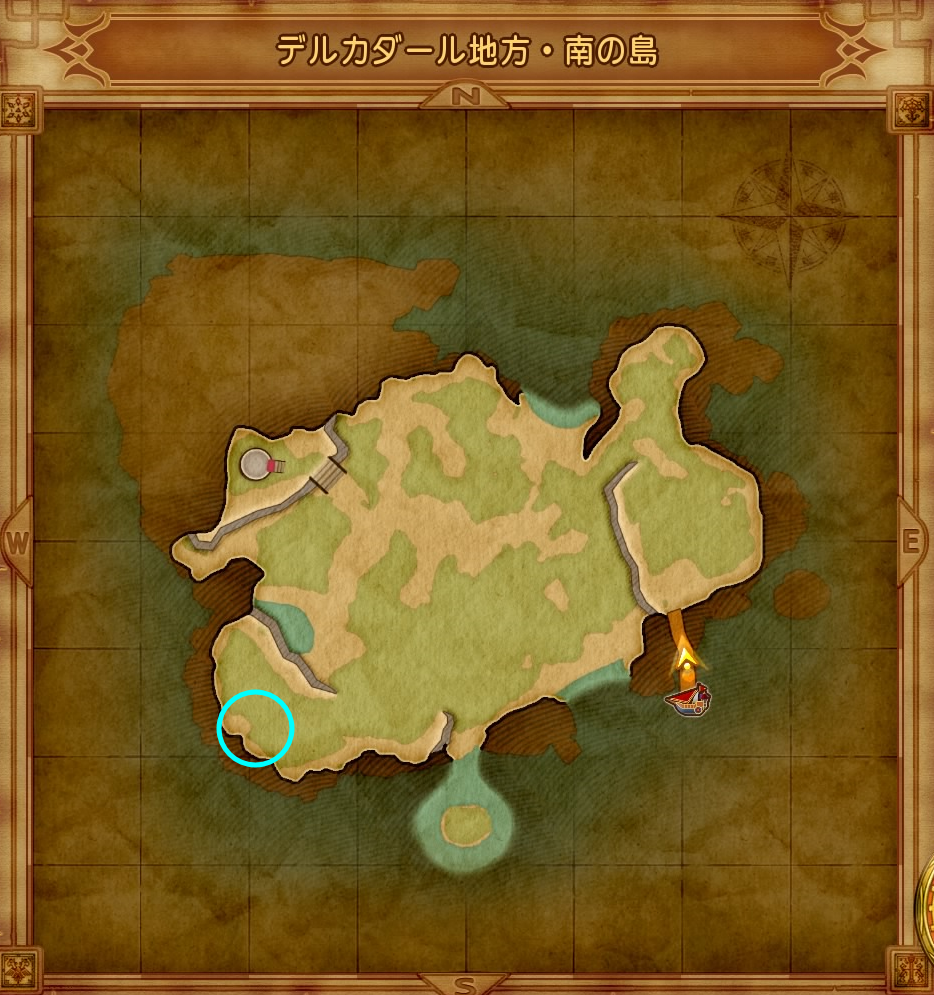 dq11_15.png