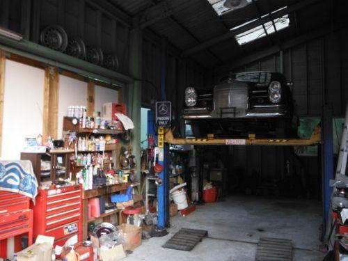 20170617_300selang_garage1.jpg
