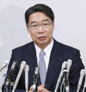 前川さん1