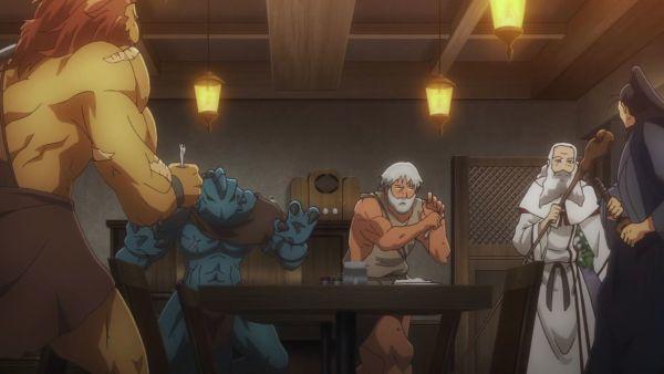 食堂01 (2)