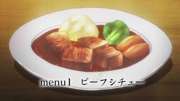 食堂01 (6)