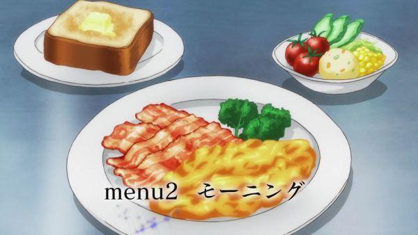 食堂01 (14)