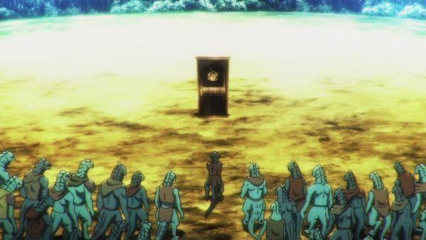 異世界04 (2)