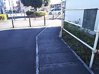 kyumi4.jpg