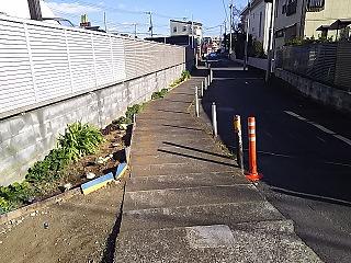 kyumi9.jpg