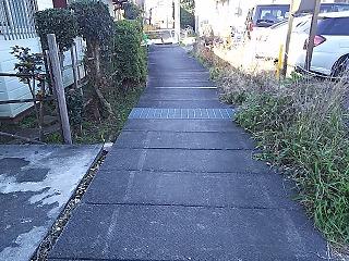 kyuumisawakara5.jpg