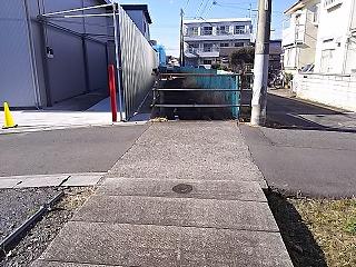 kyuumisawakara6.jpg