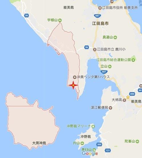 s-グーグル岡大王・工業団地