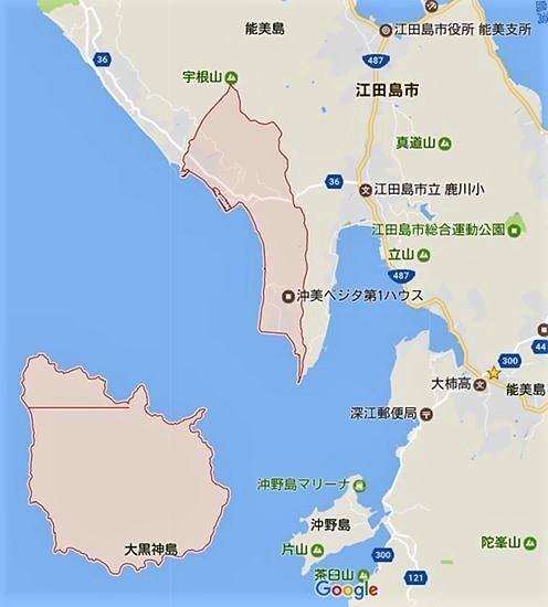 s-グーグル岡大王(PNG)b