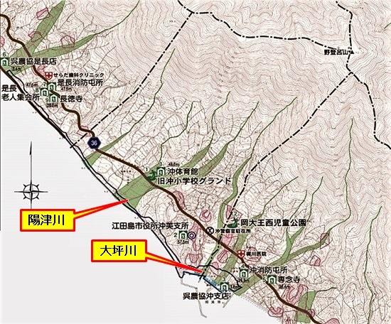 s-畑防災PNGa・陽津川・大坪川
