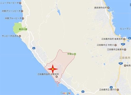 s-沖美町畑B・元沖小学校・中学校