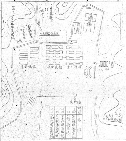 s-大原分校重火器配置図