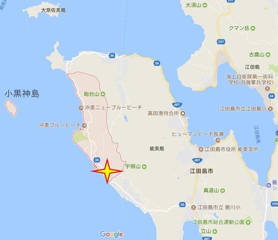 s-是長・観音堂