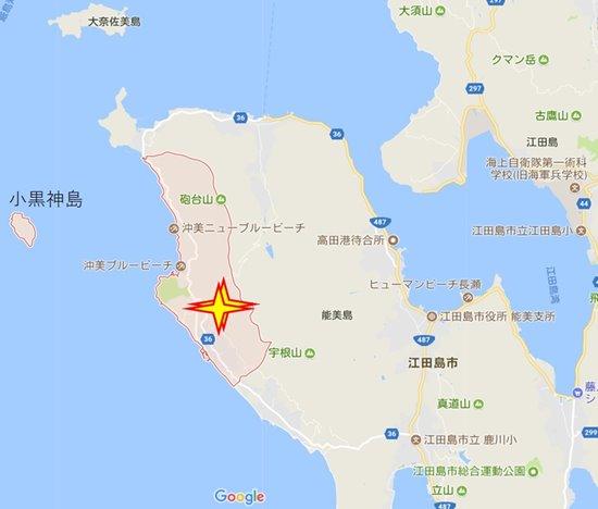 s-石仏・大名切地図