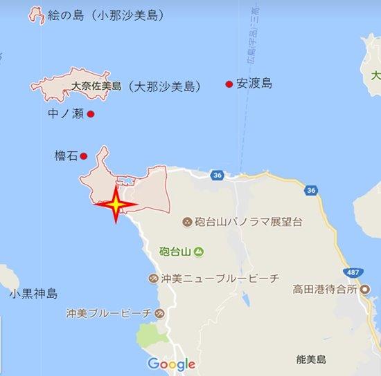 s-美能外海漁港 (2)