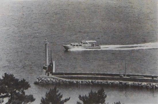 s-DSCN1951 (2)