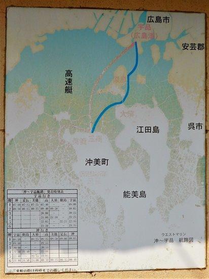 s-DSCN3930.jpg