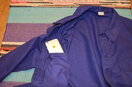 fuku05132017 (20)wastevuille2011
