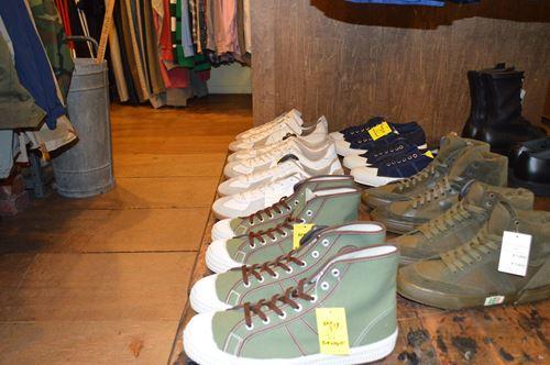 fuku05132017 (45)wastevuille2011
