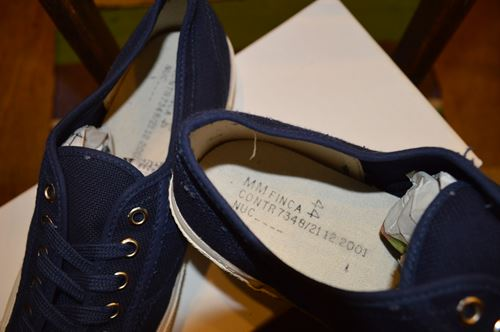 fuku05132017 (22)wastevuille2011