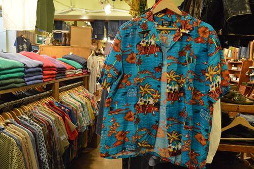 fuku06032017 (13)wastevuille2011