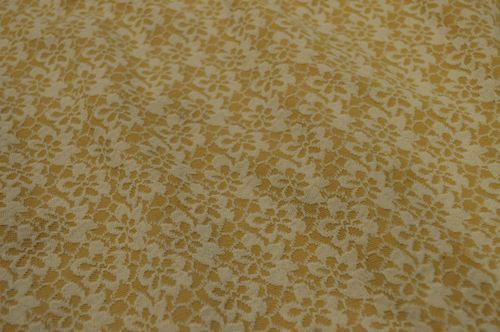 natsu170605 (2)wastevuille2011