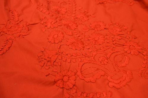 natsu170703 (20)wastevuille2011