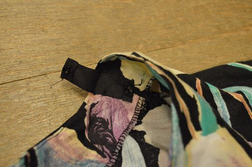 natsu170731 (13)wastevuille2011