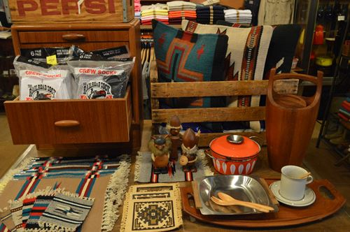 fuku08042017 (10)wastevuille2011