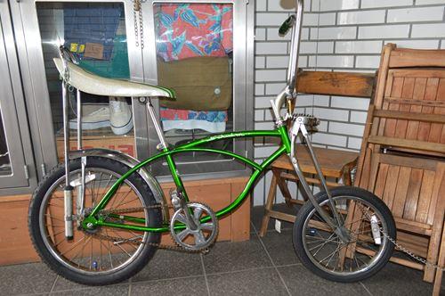 fuku08042017 (32)wastevuille2011