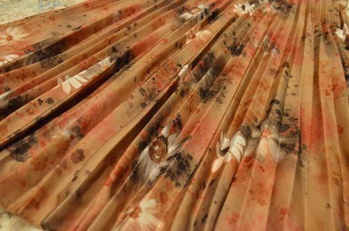natsu170821 (17)wastevuille2011