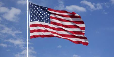 o-AMERICAN-FLAG-facebook_convert_20160617202333-2_convert_20170603191025.jpg