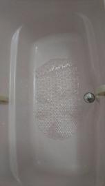 お風呂の滑り止め