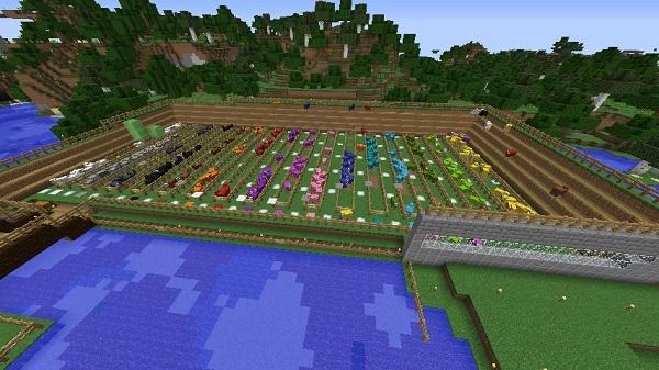 牧羊場、600.337