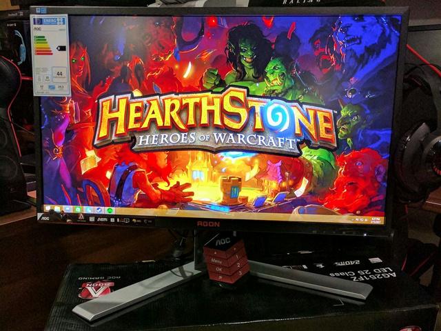 240Hz_GamingMonitor_05.jpg