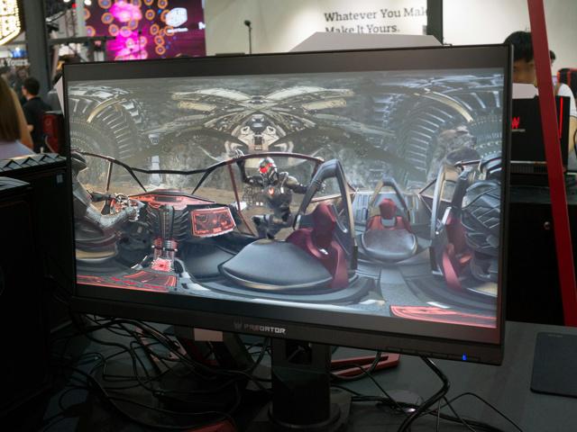 240Hz_GamingMonitor_07.jpg