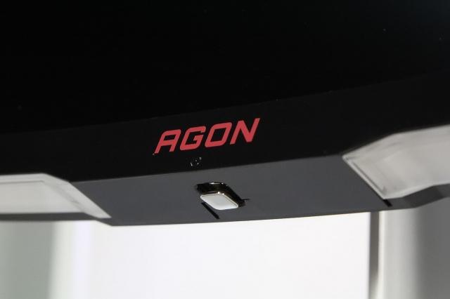 AG322FCX-11_06.jpg