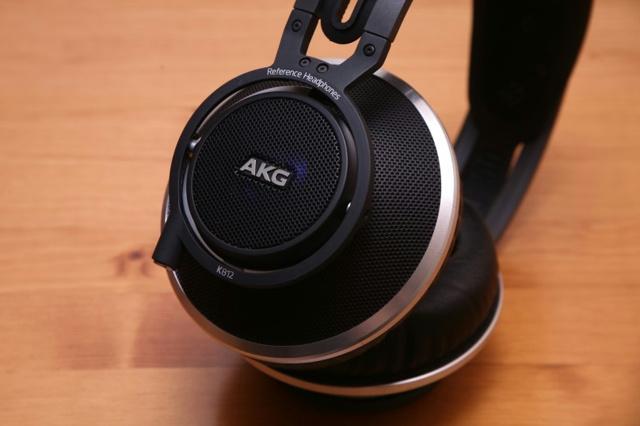 AKG_K812_04.jpg