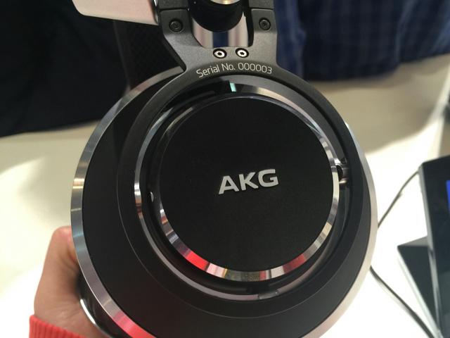 AKG_K872_03.jpg