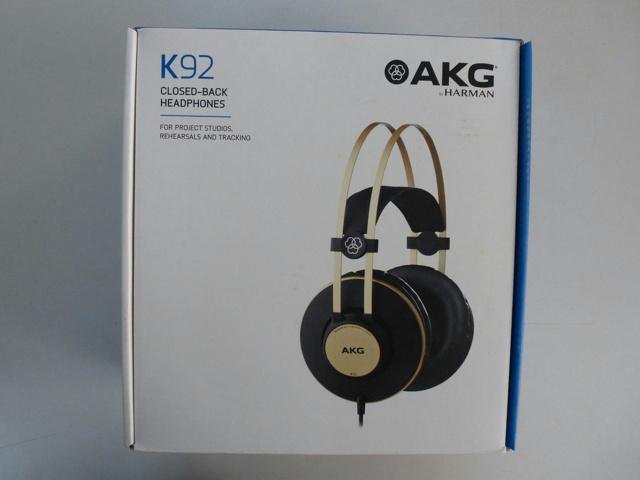 AKG_K92_02.jpg