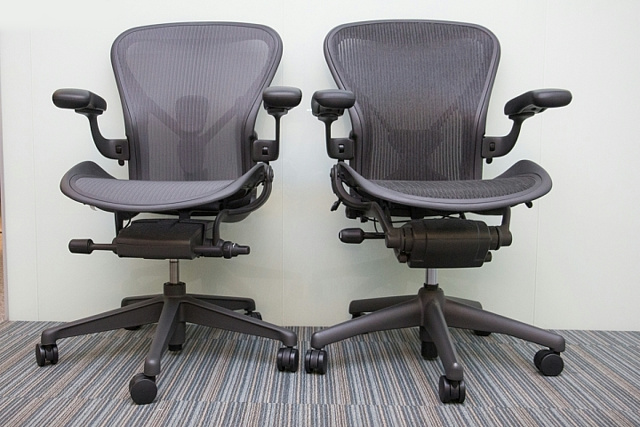 Aeron_Chair_Remastered_02.jpg