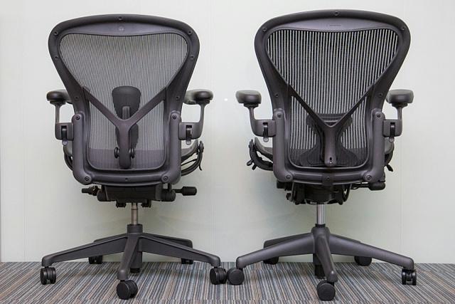 Aeron_Chair_Remastered_05.jpg