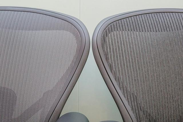 Aeron_Chair_Remastered_06.jpg